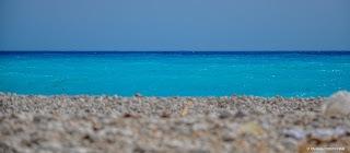 Mer des Caraïbes à Paraíso