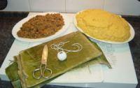 recette dominicaine plat dominicain