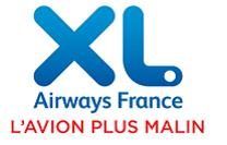 XL AIRWAYS France, l'avion plus malin