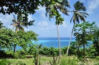Paraiso en République Dominicaine