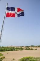 Dunes de Bani, Peravia en République Dominicaine